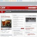 Rádio CBN: Cervejas artesanais tem tudo a ver com o Inverno