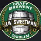 j-w-sweetman