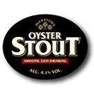 Marston's-Oyster-Stout