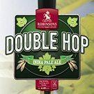 Robinsons-Double-Hop