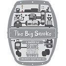 Brains-The-Big-Smoke