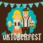 10 cervejas para tomar na Oktoberfest