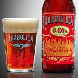 Diabólica-IPA