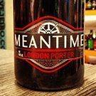 Meantime-London-Porter