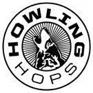 Howling-Hops