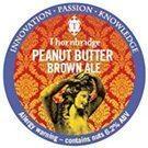 Thornbridge-Peanut-Butter-Brown-Ale