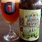 Cervejaria-Dortmund-Hopfen