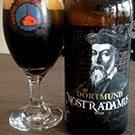 Cervejaria-Dortmund-Nostradamus
