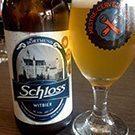 Cervejaria Dortmund-Schloss, Nostradamus e Hopfen