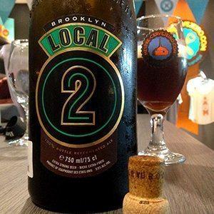 cervejas-para-o-natal-e-ano-novo-Brooklyn-Local-2