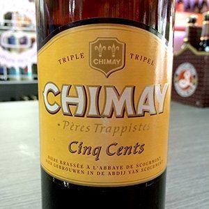 cervejas-para-o-natal-e-ano-novo-Chimay-Tripel