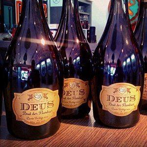 cervejas-para-o-natal-e-ano-novo-DeuS-Bière-Brut