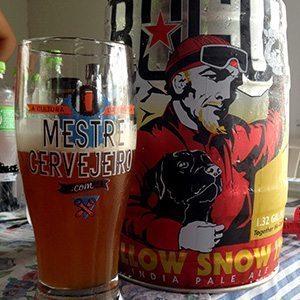 cervejas-para-o-natal-e-ano-novo-Rogue-Yellow-Snow-IPA