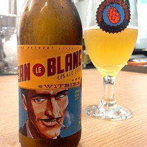 Cervejas-para-o-Verão-Bastards-Jean-Le-Blanc