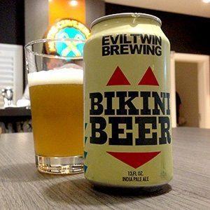 Cervejas-para-o-Verão-Bikini-Beer