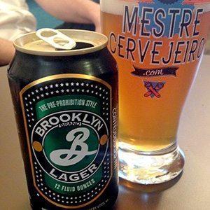 Cervejas-para-o-Verão-Brooklyn-Lager
