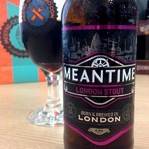 Cervejas-para-o-Verão-Meantime-London-Stout