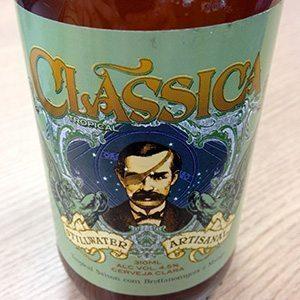 Cervejas-para-o-Verão-Stillwater-Clássica-Tropical