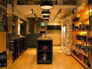 loja-de-cervejas-especiais-piracicaba-03