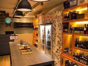 loja-de-cervejas-especiais-piracicaba-04