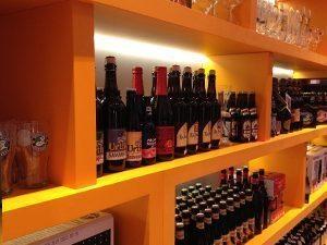 loja-de-cervejas-especiais-piracicaba-05