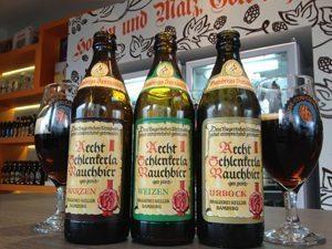 loja-de-cervejas-especiais-piracicaba-06