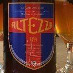 Algumas-cervejas-capixabas-Altezza-IPA