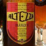 Algumas-cervejas-capixabas-Altezza-Märzen