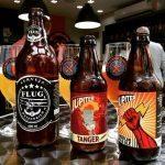 Algumas Cervejas Paulistanas: Flug e Júpiter – Episódio 111