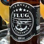 Algumas-cervejas-paulistas-Flug-Weizenbier