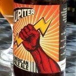 Algumas-cervejas-paulistas-Júpiter-APA