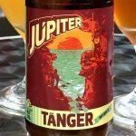 Algumas-cervejas-paulistas-Júpiter-Tânger