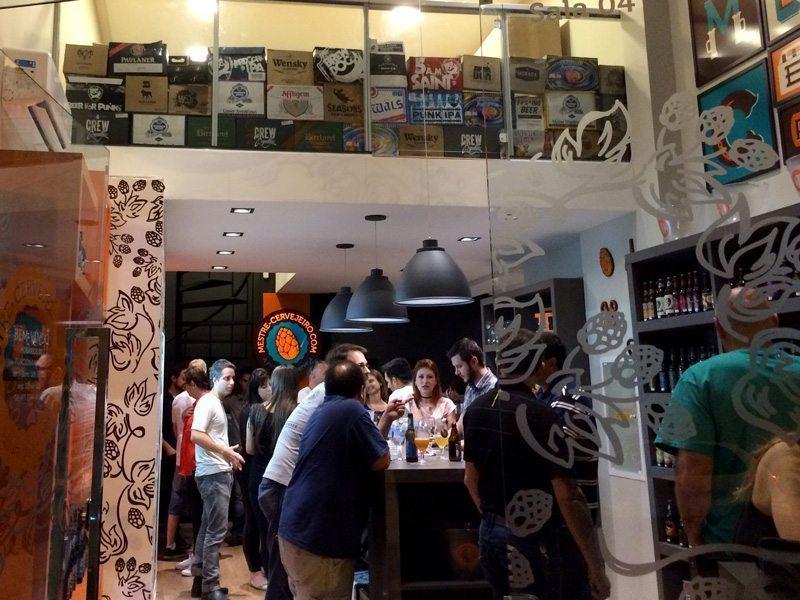 loja-de-cervejas-especiais-balneario-camboriu-02
