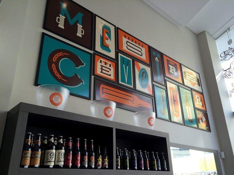 loja-de-cervejas-especiais-balneario-camboriu-04