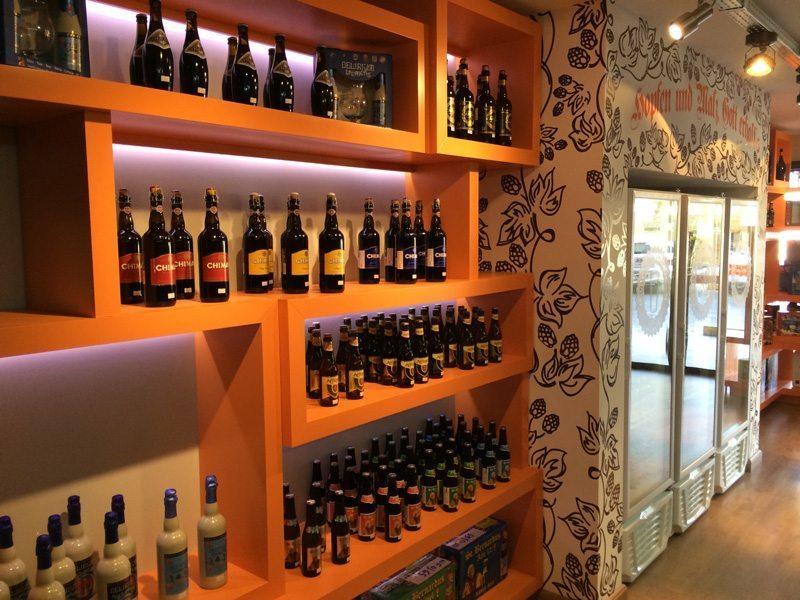 loja-de-cervejas-especiais-cascavel-01