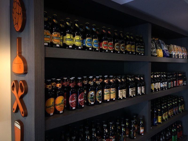 loja-de-cervejas-especiais-cascavel-04