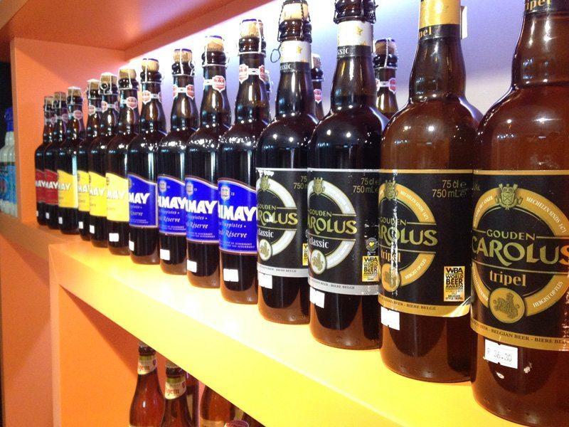 loja-de-cervejas-especiais-cascavel-05