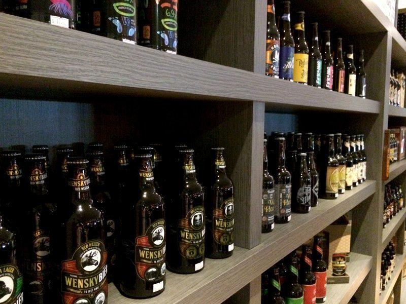 loja-de-cervejas-especiais-curitiba-ecoville-05