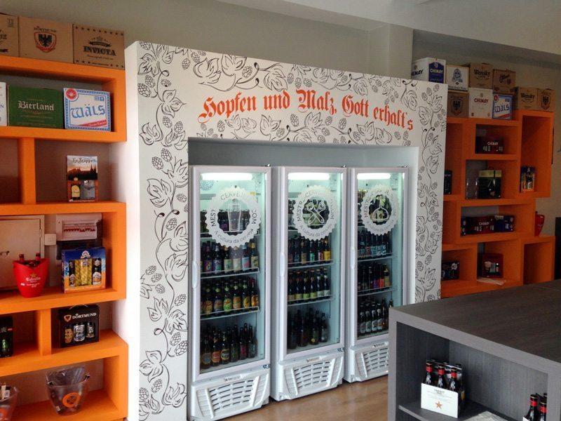 loja-de-cervejas-especiais-indaiatuba-01