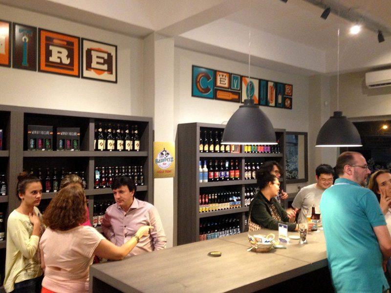loja-de-cervejas-especiais-indaiatuba-03