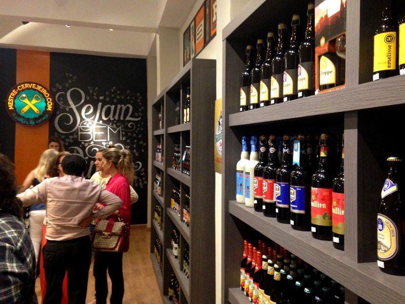 loja-de-cervejas-especiais-indaiatuba-04