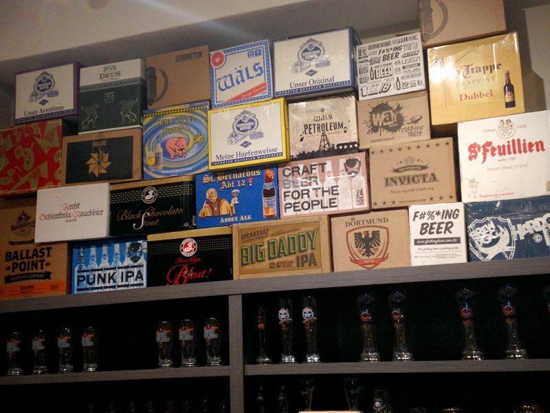 loja-de-cervejas-especiais-indaiatuba-05