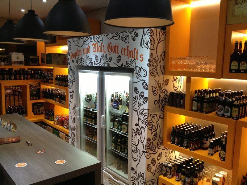 loja-de-cervejas-especiais-ponta-grossa-01