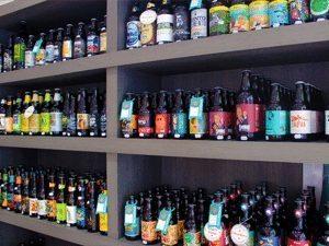 loja-de-cervejas-especiais-sp-perdizes-01