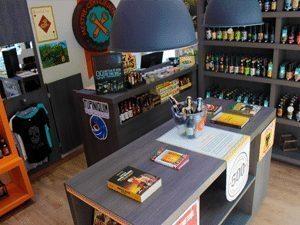 loja-de-cervejas-especiais-sp-perdizes-03