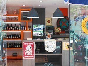 loja-de-cervejas-especiais-sp-perdizes-05