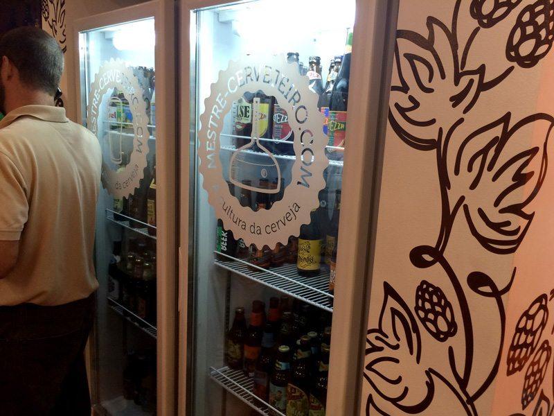 loja-de-cervejas-especiais-vitoria-04