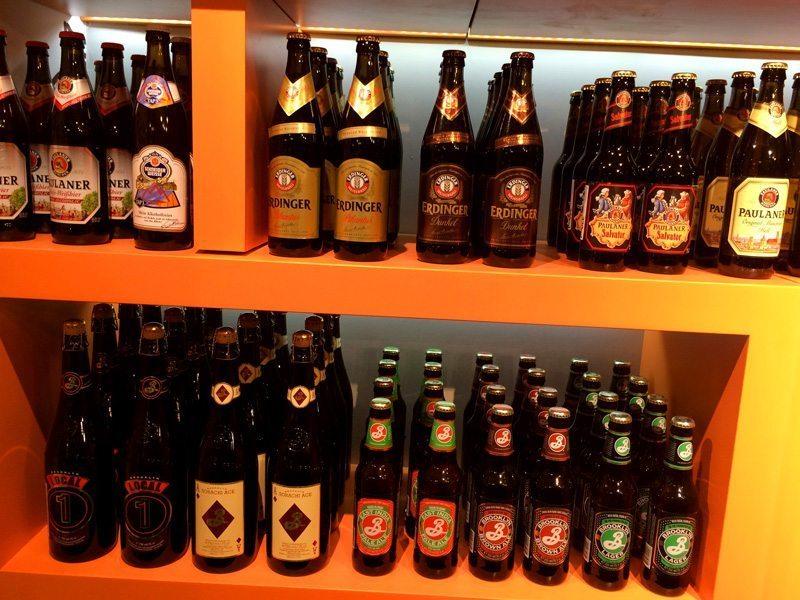 loja-de-cervejas-especiais-vitoria-05