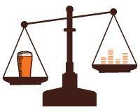 mercado-cervejeiro-em-2015-cerveja-mais-cara