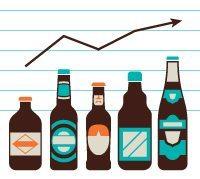 mercado-cervejeiro-em-2015-cresc